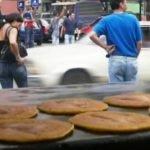 #Documental sobre la #Cachapa o tortilla de #maíz 🌽  Mi receta de cocina