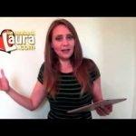 El Reto de para bajar de peso de Las Recetas de Laura ❤ Preguntas y Respuestas de El Reto ❤