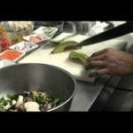 El mijo y la quinoa abren las posibilidades culinarias para celíacos Mi receta de cocina