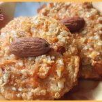 GALLETAS DE AVENA Y ZANAHORIA (SUPER SALUDABLES) 🥕- Marianela COOKING  Mi receta de cocina
