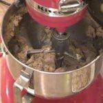 Galletas Chips de Chocolate y Canihua  Mi receta de cocina
