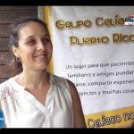 Grupo Celíacos Puerto Rico  Mi receta de cocina