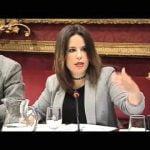 Lorena Rodríguez: Medidas para el bienestar de personas celíacas  Mi receta de cocina