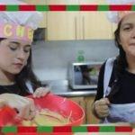 MISS EN LA COCINA 🤩🌟🍡 RECETAS HAPPY HOUSE 🤩🌟