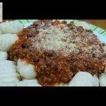Ñoquis de Papa fáciles Apto para celiacos /sin gluten/sin tacc/gluten free  Mi receta de cocina