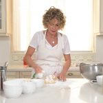 Pan celiacos- Maru Botana Mi receta de cocina
