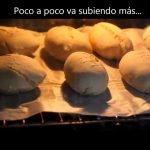 Pan rustico sin gluten.  www.canalsingluten.com .Pan rústico sin gluten  Mi receta de cocina