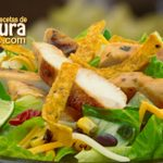 Que comer saludable en Mac Donalds ❤  Las Recetas de Laura ❤ Healthy option at Mac Donalds