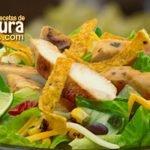 Que comer saludable en Mac Donalds ❤  Las Recetas de Laura ❤ Healthy option at Mac Donalds