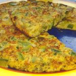 RIQUÍSIMA TORTILLA DE ZAPALLITOS - Marianela Cooking  Mi receta de cocina