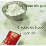 Receta de bizcocho de naranja (Cocina andaluza saludable)  Mi receta de cocina