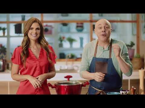 Recetas Cocina Con Diana