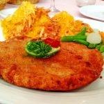 Recetas para Diabeticos   Alimentos Prohibidos para Diabeticos  Mi receta de cocina