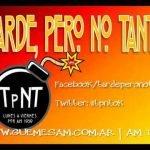 Silvia Vera Tapia Pte de Asociación Celíaca Argentina en TPNT  Mi receta de cocina