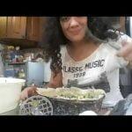 TARTA Y BIZCOCHUELO SIN HARINA - APTO CELÍACOS.  Mi receta de cocina