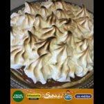 Tarta Dulce Sin Gluten - Desafío Sin Gluten 2019  Mi receta de cocina