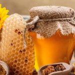 Tema 10. Alergias alimentarias y al látex  Mi receta de cocina
