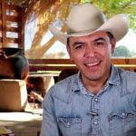 Vuelve la Cocina a La Vida del Rancho - Nuevas Recetas