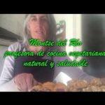 receta de panellets Montse del Rio Mi receta de cocina