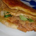 #tacos #barbacoa #jalisco #recetafacil #cocina Mi receta para tacos de barbacoa estilo Jalisco!!