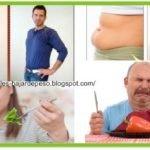 ► Alimentos saludables para bajar de peso | Para perder kilos ◄