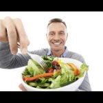 ► Dieta saludable para perder peso Videoblog ◄ Consejos para adelgazar facilmente