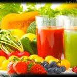 Recetas de jugos naturales para adelgazar - Licuados para bajar de peso