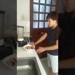 Recetas Nutritivas con Camilo | batido para bajar de peso rapido | Desayuno dietético | Remolacha