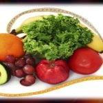 Dieta para bajar el colesterol y trigliceridos altos