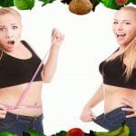 Recetas De Dietas Para Bajar De Peso Rapido 💪 Como Llevar Una Dieta Saludable Para Bajar De Peso