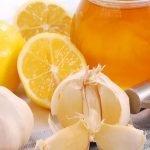 Tome este Remedio Casero para Bajar el Colesterol y Trigliceridos Altos en Solo 7 Días!!