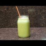 bebida para bajar el colesterol, triglicéridos, ácido úrico y baja de peso