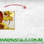 bajar de peso con vinagre de manzana y miel - Receta por vaso + ejemplos Hd