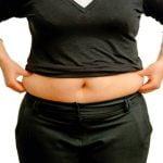 Recetas para adelgazar: 42 recetas para bajar de peso naturalmente, garantizado.