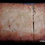 """2 EN 1"""")PAN DE BANANO Y ZANAHORIA CON HARINAS SIN GLUTEN Y SIN AZÙCAR..2 IN 1 HEALTHY BANANA BREAD Mi receta de cocina"""