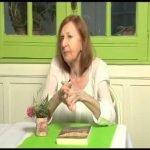 Alimentacion Macrobiotica por la Asesora Perla Palacci De Jacobowitz (Parte 2) / Vida Sana