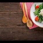 Alimentos Y Mezclas Para Refrigerios Saludables   Recetas Y Comidas Para Perder Peso   Educar