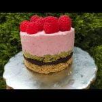 BELLAS BAKERY: Keukenohf Postre saludable sin gluten keto - Healthy Cake master  Mi receta de cocina