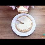 Bizcocho de Zanahoria Low Carb y Sugar Free  Mi receta de cocina