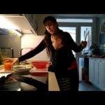 Bizcocho de zanahoria / Bizcocho de zanahoria  Mi receta de cocina