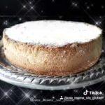 Bizcochuelo sin gluten Sólo 3 ingredientes! Súper esponjoso y súper fácil!🎂 Sin Lactosa. Ángel cake