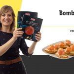 Bombones de Salmón 🍣  🐟  | Recetas de Pescado | Lidl España  Mi receta de cocina