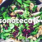 ✅✅ CANCIONES de Fondo para RECETAS de COCINA 👩🍳 Cocina Alegre 🍲 Twin Musicom ► Carefree Melody