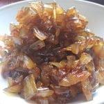 Cascara de Sandia escarchada 🍉 Postre Sin Gluten y Sin Lactosa 😋 POSTRE CON DOS INGREDIENTES  Mi receta de cocina