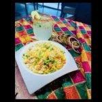 Cena de Nochebuena en Patravali Indian Cuisine