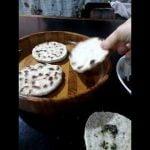 Cocina fácil con lo que tenés en casa