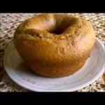 DE QUINUA BIZCOCHO-KEKE ALTO CON MUCHA QUINUA DE SABOR DELICIOSÍSIMO MI RECETA SOLO AQUÍ👇EN MI CANAL Mi receta de cocina