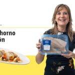 Descubre la Receta de Gallo al Horno con Limón 🐟  🍋  | La Cocina de Lidl