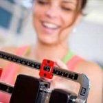 Dietas saludables para perder peso - [Tips para perder peso]