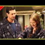 Galletas de Navidad (2020)🌲Película Navideña Completa en Español🌲películas completas en español #463